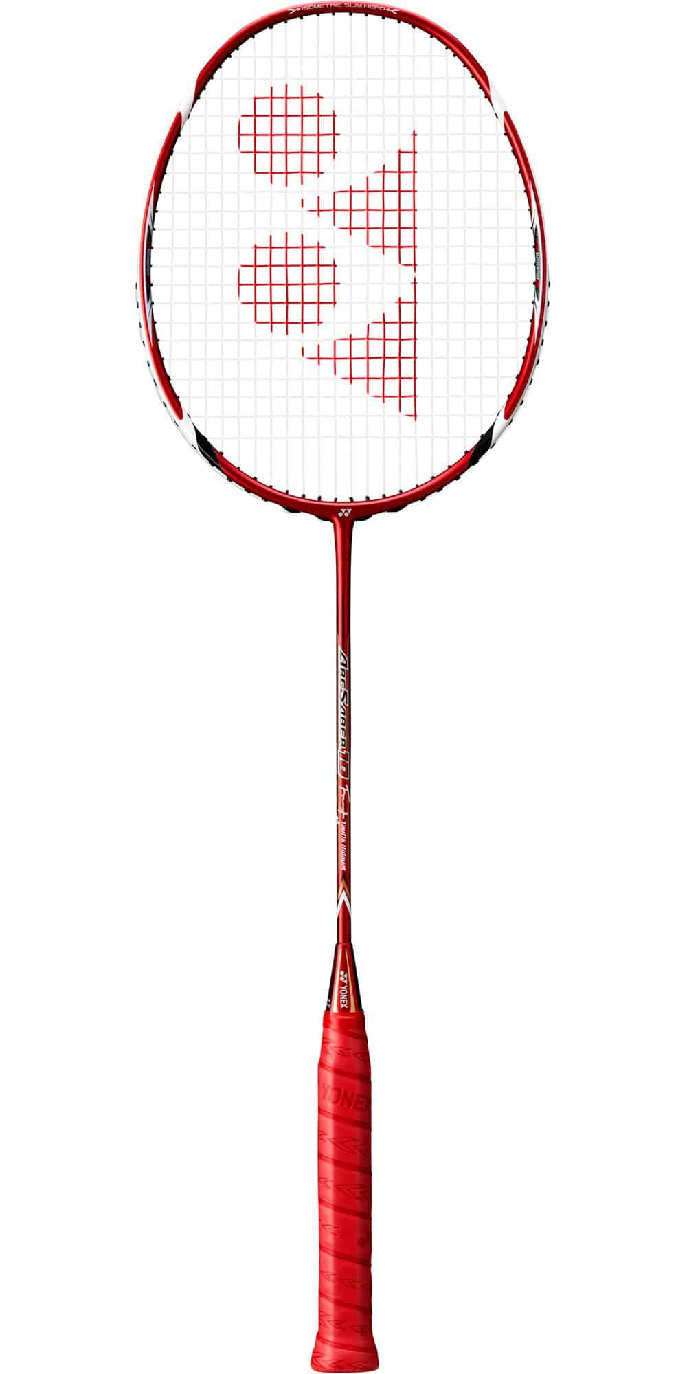 19 Best Badminton Rackets 2019 Review Premium Buyers Guide Tennis Racket Diagram Parts Of A Racquet Beginners With Yonex Arcsaber 10